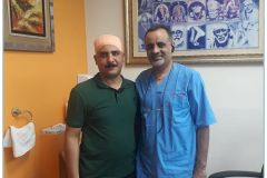 Images  19-indiabrainspine-brain-and-spine-center-in-faridabad