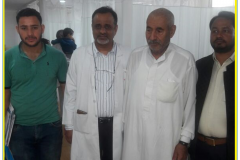 Images  28-indiabrainspine-brain-and-spine-center-in-faridabad