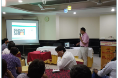 Images  40-indiabrainspine-neurosurgeon-in-faridabad