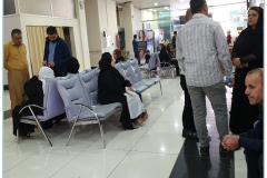 Images  48-indiabrainspine-brain-and-spine-clinic-in-faridabad
